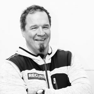 Esa-Pekka Aho